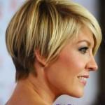 bob-frisuren-bilder-hinterkopf