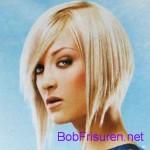 bob-frisuren-eckiges-gesicht