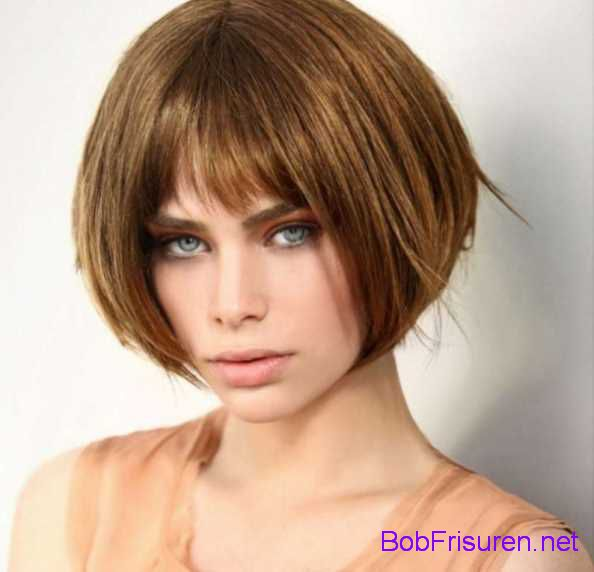 bob frisuren kurz hinten bob frisuren 2017 kurzhaarfrisuren damen haarfarben. Black Bedroom Furniture Sets. Home Design Ideas
