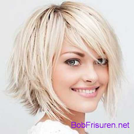 bob frisuren locken bob frisuren 2017 kurzhaarfrisuren damen haarfarben. Black Bedroom Furniture Sets. Home Design Ideas