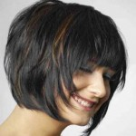 bob-frisuren-mit-locken