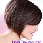 bob-frisuren-welliges-haar