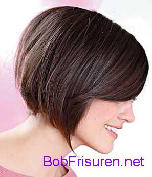 bob frisuren welliges haar bob frisuren 2018 kurzhaarfrisuren damen haarfarben. Black Bedroom Furniture Sets. Home Design Ideas