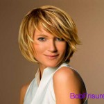 bob-frisuren-youtube