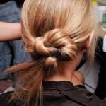 brautfrisuren 2015 lange haare
