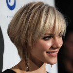 damen bob frisuren 2015 neue mode frisuren