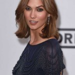 karlie kloss bob frisuren
