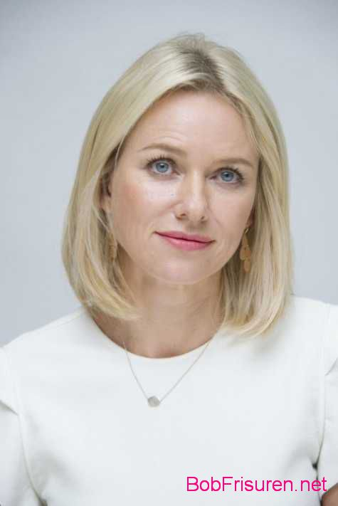 naomi watts bob frisuren