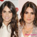 nikki reed langhaarfrisuren vs kurzhaarfrisuren 2015