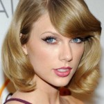 taylor swift bob frisuren