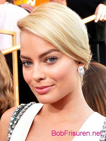blond haarfarben 2015