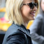 blonde bob hairstyles colors