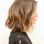 bob frisuren ombre hair 2015