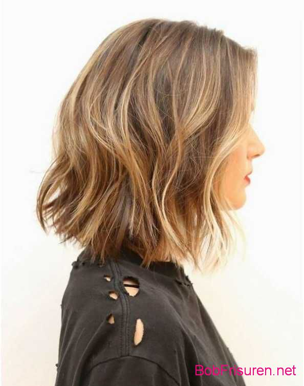 bob frisuren ombre hair 2015