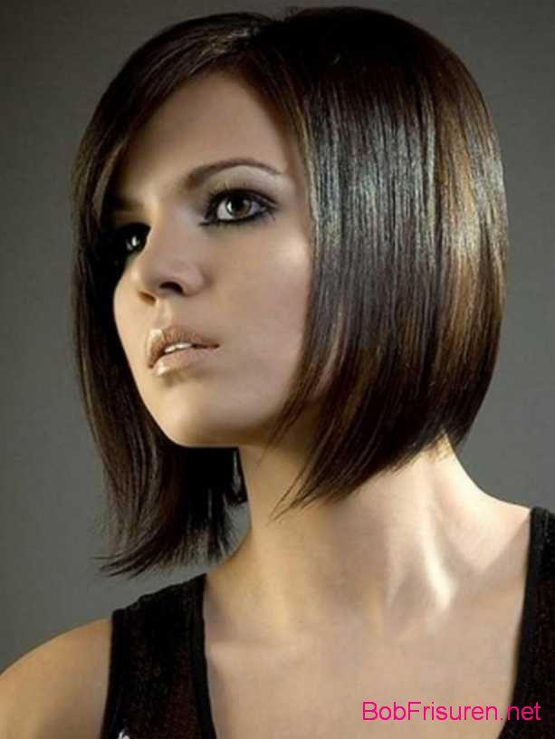 moderne frisuren frau 2013