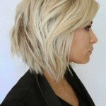 bob hairstyles colors