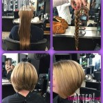 bob hairstyles colors trends