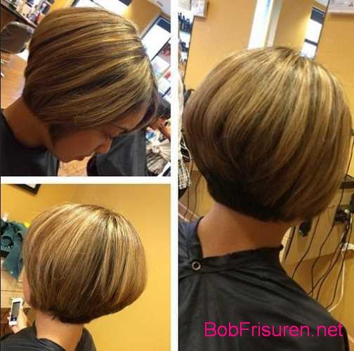 bob hairstyles tipps