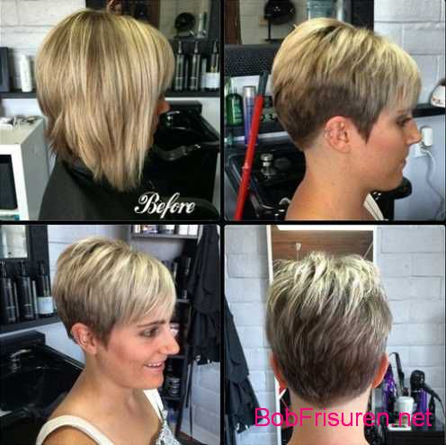 bob hairstyles trends