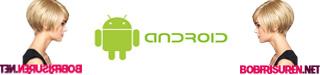 bobfrisuren-android