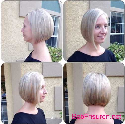 classic bob hairstyles