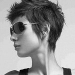 cool bob hairstyles