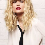 lockenfrisuren 2015 trendfrisuren