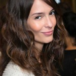 lockenfrisuren 2015 trends