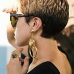 moderne frisuren kurze haare (2)