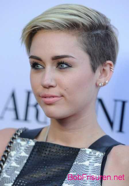 moderne frisuren kurze haare (5)