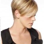 moderne frisuren kurze haare (6)