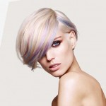 moderne frisuren trends