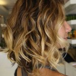 most popular ombre hair bob hairstyles