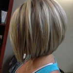 ombre hair bob hairstyles colors