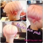 pixie bob hairstyles