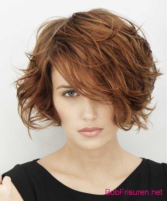 Popular moderne frisuren bob frisuren 2017 for Moderne frisuren 2015
