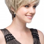 short hairstyles trend
