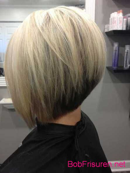 stunning bob hairstyles colors