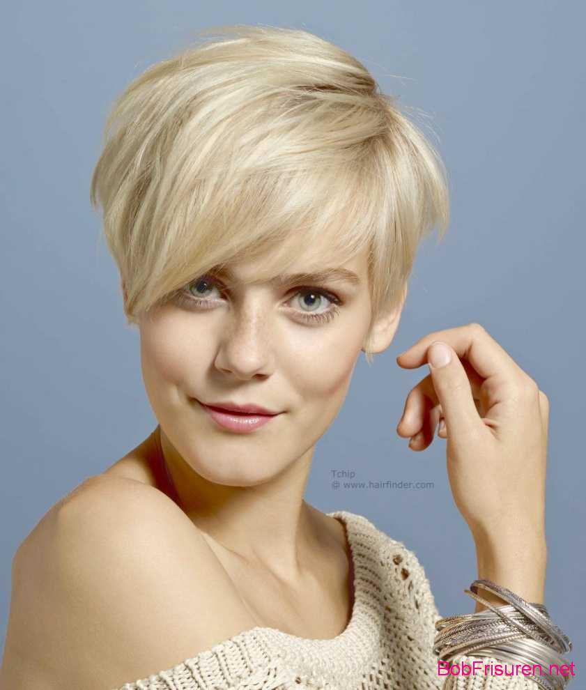 women short hairstyles