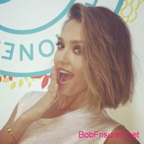 bob frisuren trends