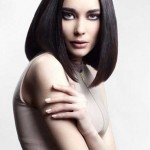 neue frisuren 2015 trends