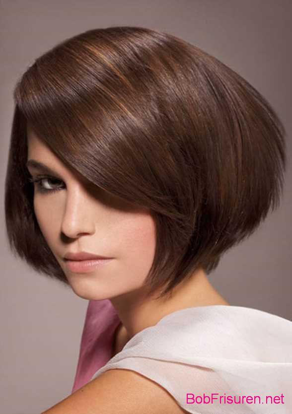 neue frisuren fuer haarfarben