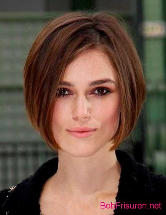neue frisuren kurze haare