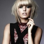 neue frisuren trends