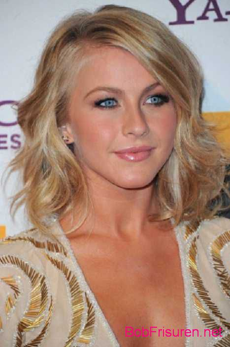 besten blonde haare ideen frisuren