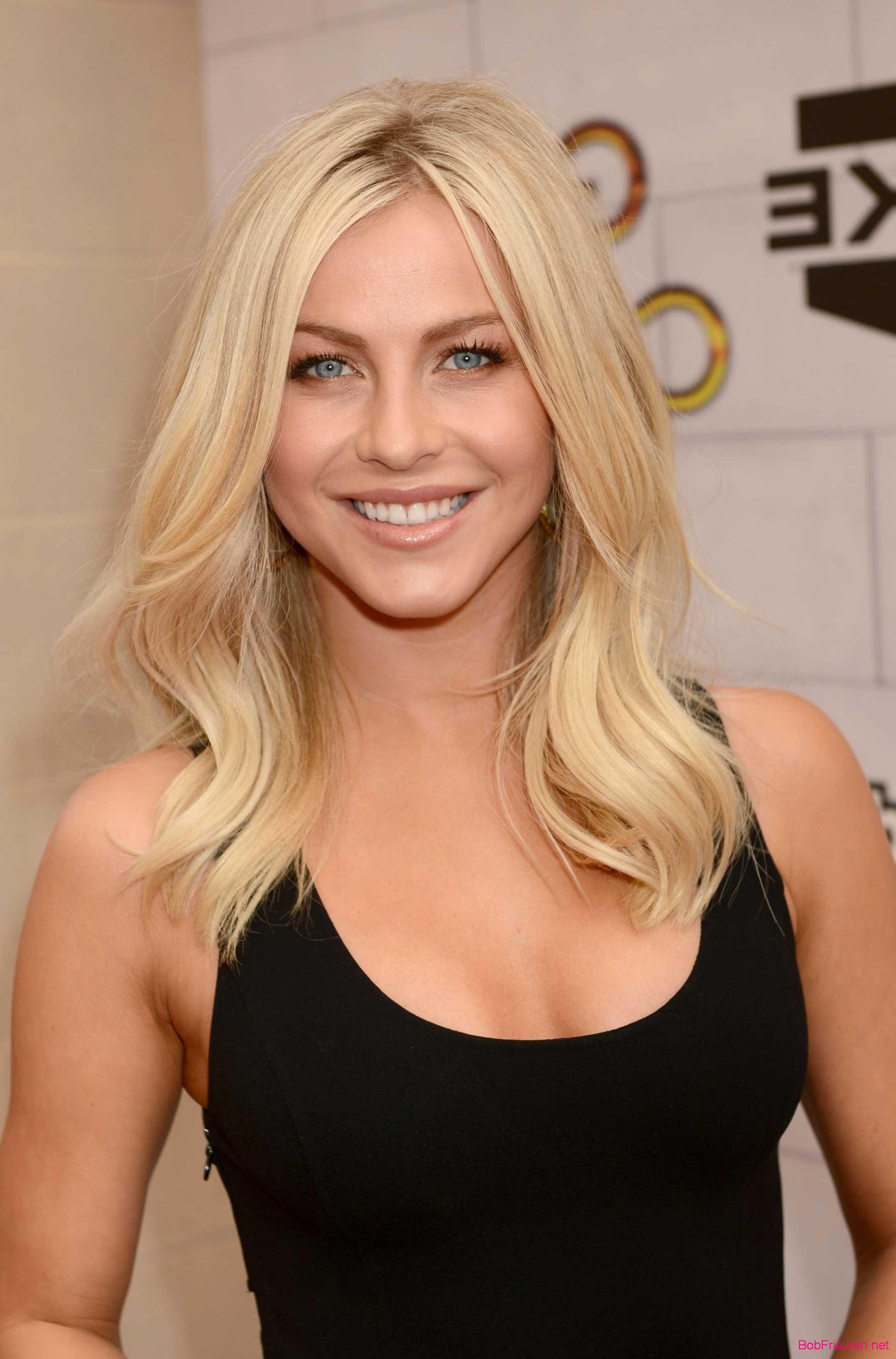 blond frisuren ideen