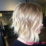 blond ombre hair kollektion 2015