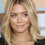 blonde frisuren ideen 2015