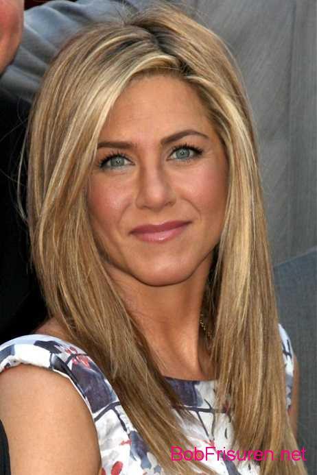 brautfrisuren ideen fur blond haarfarbe