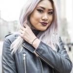 lila haarfarben trends 2015